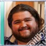 Weezer - Hurley-deluxe cd musicale di WEEZER