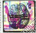 New Found Glory - Radiosurgery cd musicale di New found glory