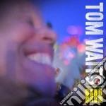 (LP VINILE) Bad as me lp vinile di Tom Waits