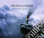 (LP VINILE) Failed states lp vinile di Propagandhi