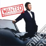 Cliff Richard - Wanted cd musicale di Richard Cliff