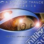 A State Of Trance - Vv.aa. cd musicale di ARTISTI VARI
