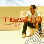 IN SEARCH OF SUNRISE VOL.6 cd musicale di TIESTO