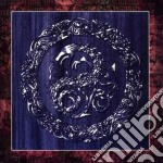 Pazuzu - Awaken The Dragon+bonus Track cd musicale
