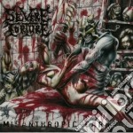 Torture Severe - Misantropic Carnage cd musicale di Torture Severe