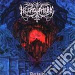 Necrophobic - Darkside cd musicale di Necrophobic