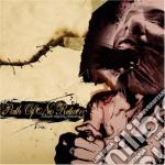 Path Of No Return - Black Nights Coming cd musicale di Path of no return