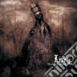 Liar - Murder Manifesto cd musicale di Liar