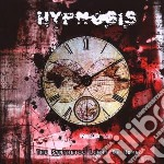 Hypnosis - The Synthetic Light Of H cd musicale di Hypnosis