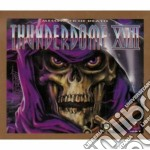 Artisti Vari - Thunderdome Xvii cd musicale di Artisti Vari