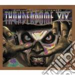 Artisti Vari - Thunderdome Xix cd musicale di Artisti Vari