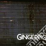 Gingerpig - The Ways Of The Gingerpi cd musicale di Gingerpig