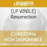 (LP VINILE) Resurrection lp vinile di Four Virgo