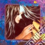 Melanie - Paled By Dimmer Ligh cd musicale di MELANIE