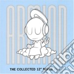 Armada The Collected 12'' Mixes Vol.1 cd musicale di ARMIND