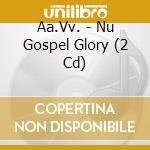 Nu gospel glory cd musicale
