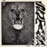 SANTANA & GUITAR FRIENDS/BOX 3CD cd musicale di SANTANA CARLOS