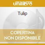 Tulip cd musicale