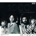 The Wall Street Shuffle cd musicale di 10cc