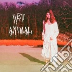 Wet Animal - Animal Wet cd musicale di WET ANIMAL