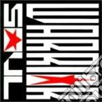 Warrior Soul - Last Decade Dead Century cd musicale di WARRIOR SOUL