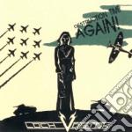 Loch Vostok - Destruction Time Again cd musicale di LOCH VOSTOCK
