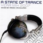 A State Of Trance - Year Mix 2007 cd musicale di ARTISTI VARI