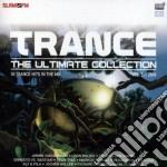 Trance The Ultimate Collection Vol.3 2008 cd musicale di ARTISTI VARI