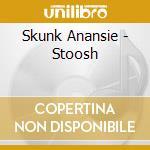 Skunk Anansie - Stoosh cd musicale di Anansie Skunk