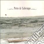 Poto And Cabengo - No Title cd musicale di POTO AND CABENGO
