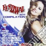 Various - Festival Show Compilation cd musicale di Artisti Vari