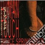 HUMAN TOUCH cd musicale di Bruce Springsteen
