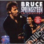 IN CONCERT/MTV PLUGGED cd musicale di Bruce Springsteen
