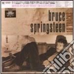 Bruce Springsteen - 18 Tracks cd musicale di Bruce Springsteen