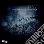 Christian Muthspiel's Yodel Group - May cd musicale di MUTHSPIEL CHRISTIAN YODEL GROU