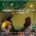 Vs e mine vol. 3 (2cd) cd musicale di DJ STEFAN EGGER