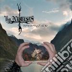 Thy Nemesis - Forgotten Dreadful Legen cd musicale di Nemesis Thy
