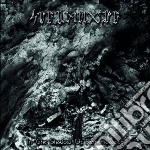 Strydegor - In The Shadow Of Remembrance cd musicale di Strydegor