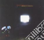Emeralds - Does It Look Like I'M Here? cd musicale di EMERALDS
