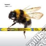 Hummel Johann Nepomuk - Trio Per Flauto, Violoncello E Pianoforte Op.78