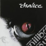 Chalice - An Illusion To The cd musicale