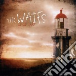 Waifs The - Up All Night cd musicale di Waifs The