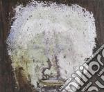 Samples'n'seconds cd musicale di Gotye