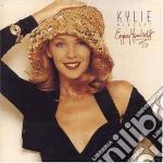 Kylie Minogue - Enjoy Yourself cd musicale di Kylie Minogue