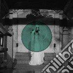 Heirs - Alchera cd musicale di Heirs