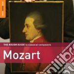 To classical composers: mozart cd musicale di Artisti Vari