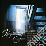 Domingo Muzietti Project - Introducing cd musicale di MUZIETTI DOMINGO