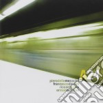 P. Delle Monache/ F.Diodati / R.Gola - A24 cd musicale di Diodat Delle monache