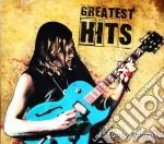 Antonio Onorato - Greatest Hits cd musicale di ANTONIO ONORATO