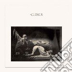 (LP VINILE) CLOSER lp vinile di JOY DIVISION